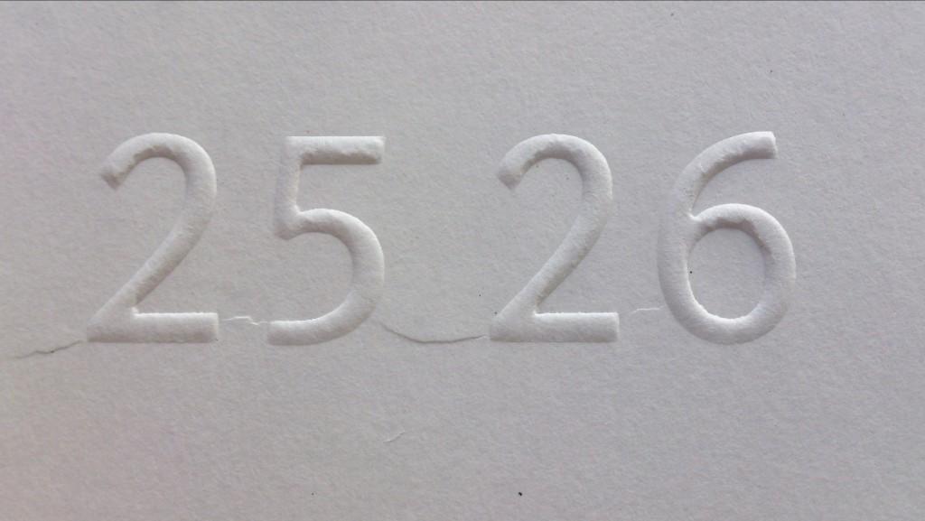 DSC_0124-1